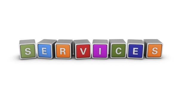 Bild Services