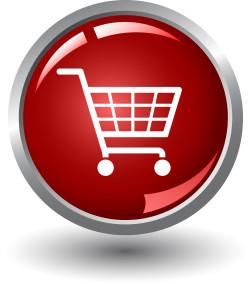 E-Commerce Leistungen Bild