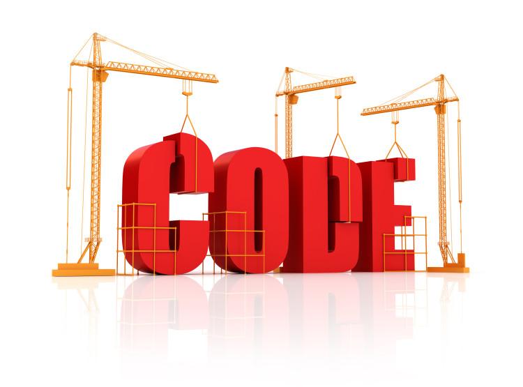 Bild Baustelle Code.jpg