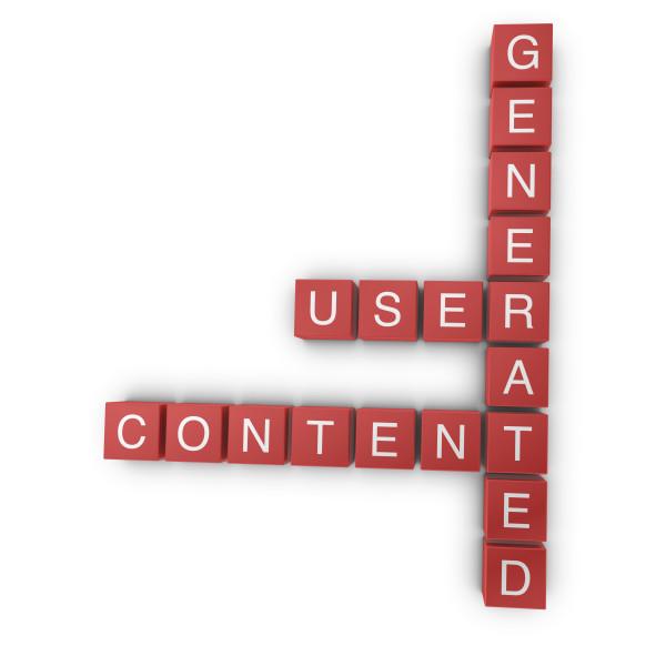 Bild User Generated Content