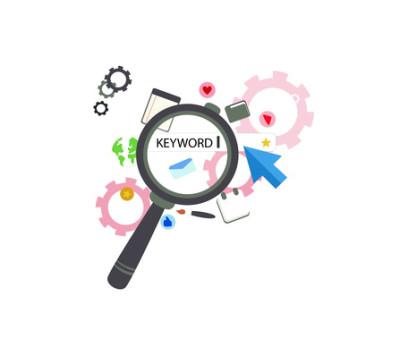 Magento-TYPO3-Suche (Solr)