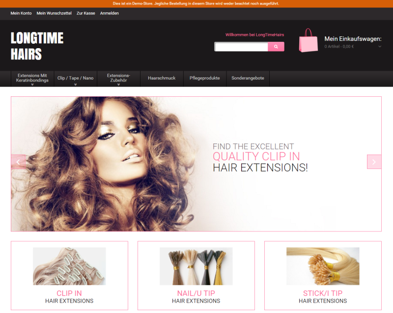 FireShot Capture 20 - Home page - http___www.longtimehairs.de_.png