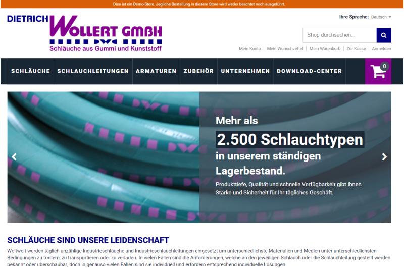 FireShot Capture 18 - Startseite - http___wp12555648.server-he.de_.png