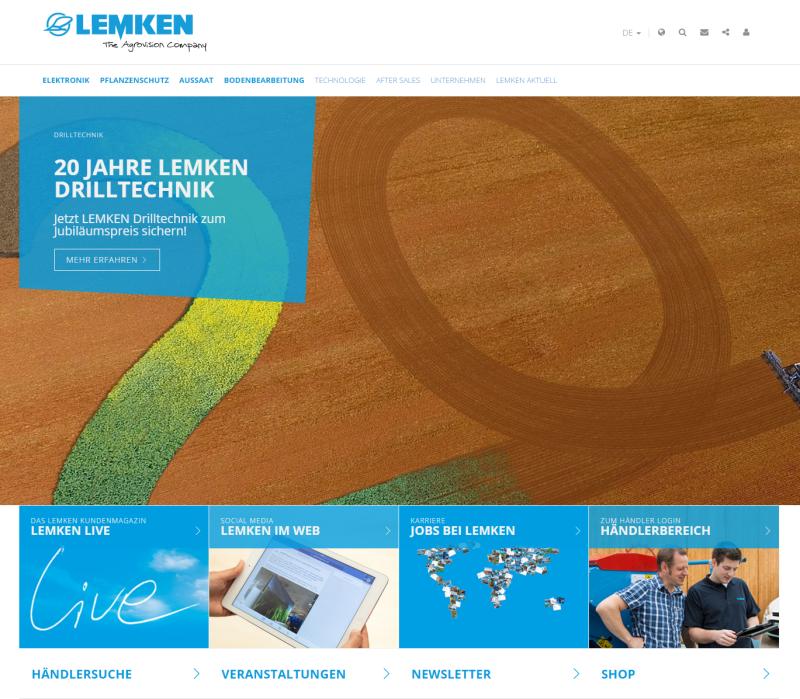 FireShot Capture 19 - Startseite - LEMKEN - The Agrovision Company - https___lemken.com_.png