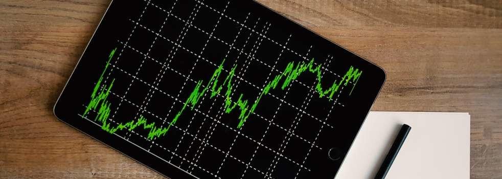 E-Commerce Trends 2017