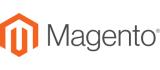 Magentologo7.jpg