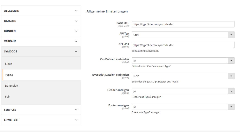 magento-typo3-connector-gemeinsames-design.png
