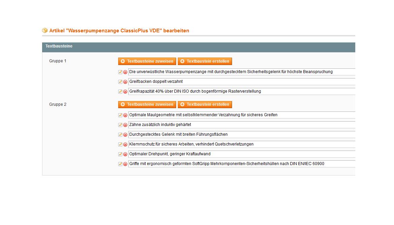 magento-textbausteine-produkt-zuweisung.png