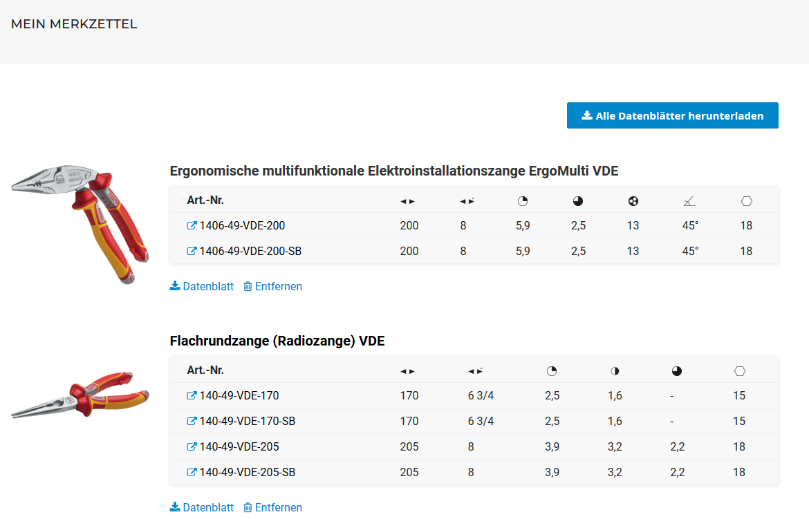 magento-datenblatt-massendownload.png