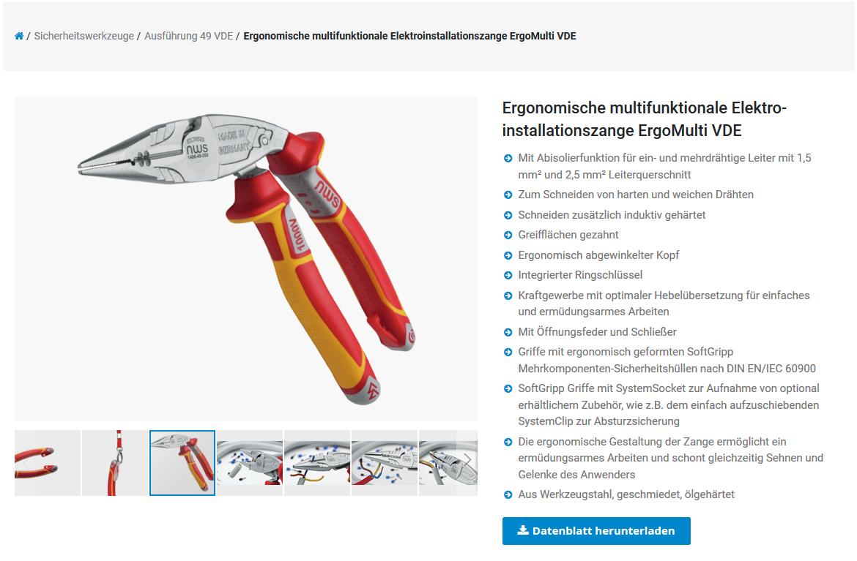 magento-datenblatt-pdf-download.png