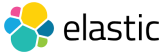 elastichsearch.png