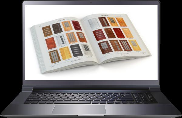 online-katalog.png