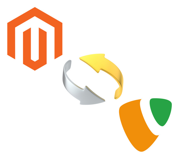 magento-typo3-connect.jpg