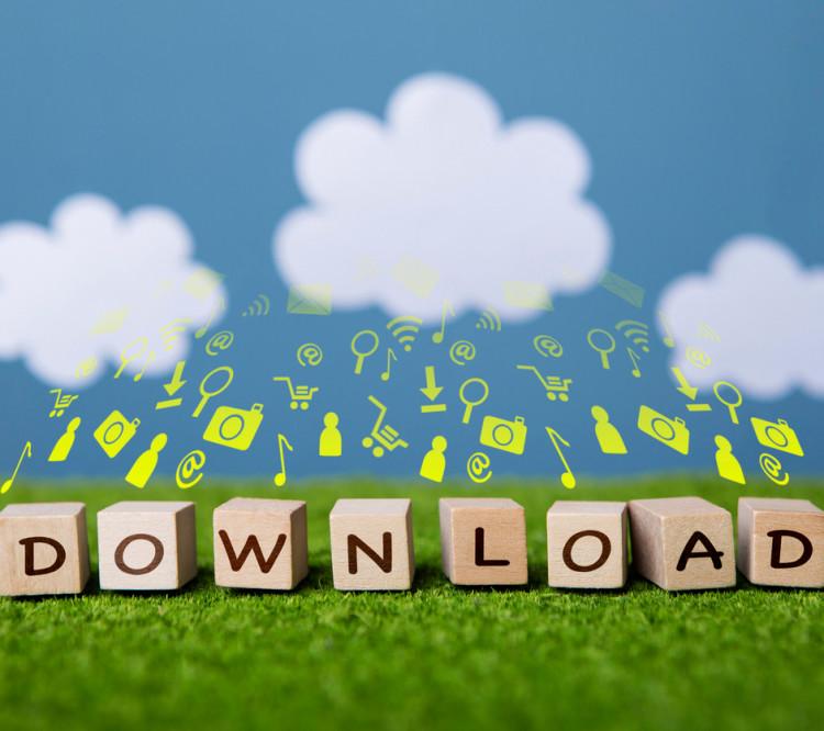 media-download.jpg