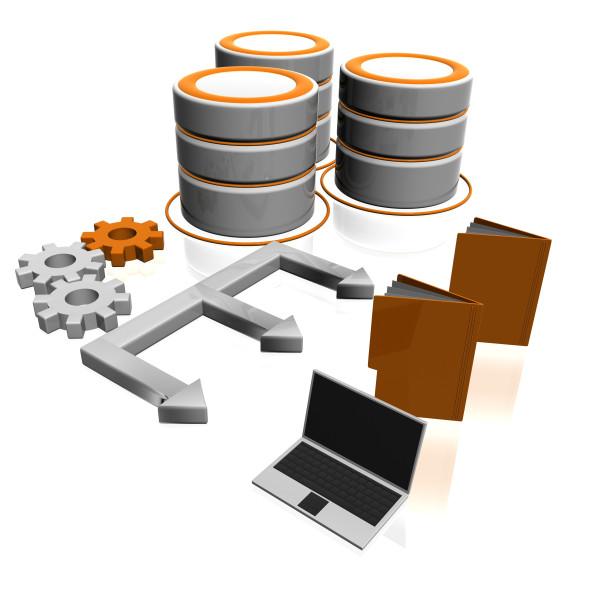 database-publish.jpeg